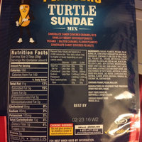 Planters Turtle Sundae Mix Bag uploaded by Angela M.