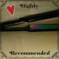 Conair Infiniti Pro Rainbow Titanium Flat Iron uploaded by Meagan B.