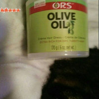 Organic Root Stimulator Olive Oil uploaded by Elyse D.