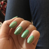 essie Resort 2013 Nail Color Collection First Timer uploaded by Mary P.
