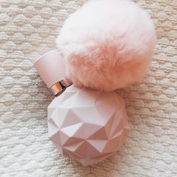 Ariana Grande SWEET LIKE CANDY Eau de Parfum uploaded by Natalie F.
