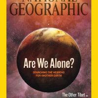 Kmart.com National Geographic Magazine - Kmart.com uploaded by Odalis C.