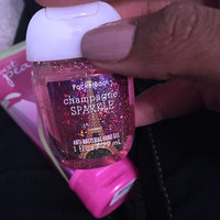 Bath & Body Works Bath Body Works Champagne Sparkle Hand Gel Five 1 Ounce Bottles uploaded by Brianna S.