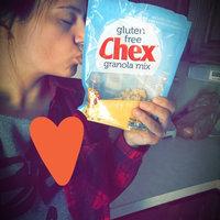 Chex™ Gluten Free Granola Mix Honey Nut uploaded by Ashlee V.