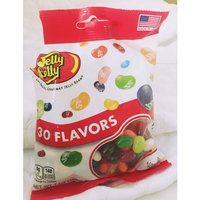 Jelly Belly 3 Pound 49 Assorted Flavors Can uploaded by Alex R.