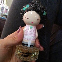 Harajuku Lovers Baby By Gwen Stefani Eau De Toilette Spray .33 Oz For Women uploaded by Noemi A.