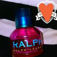 Ralph Cool by Ralph Lauren for Women, Eau De Toilette Natural Spray, 1.7 Ounce uploaded by Marilin G.
