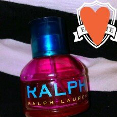 Photo of Ralph Cool by Ralph Lauren for Women, Eau De Toilette Natural Spray, 1.7 Ounce uploaded by Marilin G.