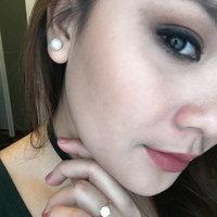 Stila Glamoureyes Mascara Black  uploaded by Diane L.