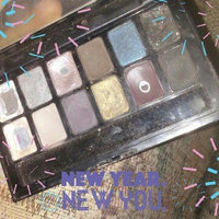 Maybelline New York Dare To Rock Nude Holiday Kit uploaded by Kaylee P.