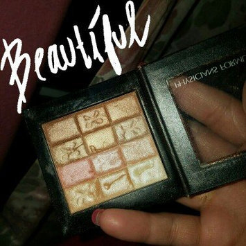 Physicians Formula Shimmer Strips All-in-1 Custom Nude Palette for Face & Eyes, Warm, .26 oz uploaded by Sarah P.