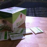 Photo of Truvia Calorie-Free Sweetener 6.35 oz 60 ct uploaded by Ashly B.