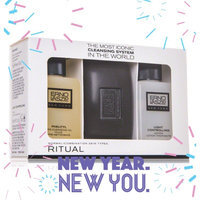 Erno Laszlo Hydra-Therapy Double Cleanse Travel Set (Hydrate & Nourish) uploaded by Vivian R.