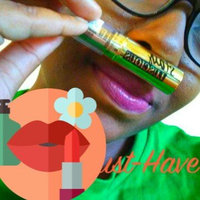 COVERGIRL Queen Collection Stay Luscious Lipstick uploaded by Lauren F.