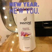 Pantene Pro-V Beautiful Lengths Strengthening Shampoo uploaded by Celynes D.