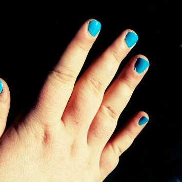 Photo of COVERGIRL XL Nail Gel uploaded by Delaney Z.