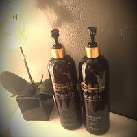 CHI Argan Oil Plus Moringa Oil Shampoo uploaded by Eriona T.