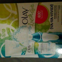 Olay Fresh Effects {Va-Va-Vivid} Powered Contour Cleansing System uploaded by Danielle G.