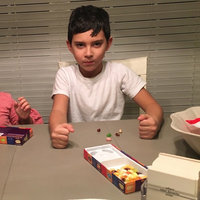 Jelly Belly BeanBoozled  Spinner uploaded by Lindsey  M.
