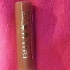 Palladio Lip Stain uploaded by Jackie M.