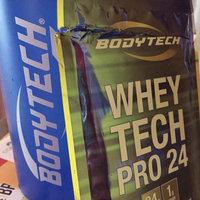 BodyTech - Bodytech Shaker Bottle, 1 piece uploaded by Carrie B.