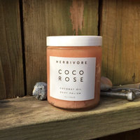 Herbivore Coco Rose Body Polish uploaded by Michelle N.