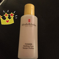 Elizabeth Arden Ceramide Purifying Toner uploaded by Ness D.
