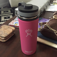 Hydro Flask W1817 Wide Mouth 18 Oz uploaded by Steph L.
