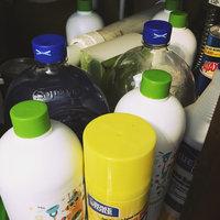 BabyGanics Dish Dazzler Foaming Dish & Bottle Soap - Fragrance Free uploaded by May L.
