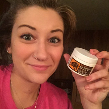 European Secrets Hoofer's Choice Nail and Cuticle Cream uploaded by Chelsea H.