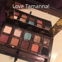 Anastasia Beverly Hills Tamanna Palette uploaded by Danielle W.