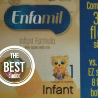Enfamil™ PREMIUM Infant Formula Ready to Use uploaded by Cindy V.