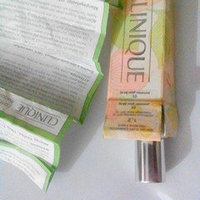 Clinique Continuous Coverage Makeup Broad Spectrum SPF 15 uploaded by LEAR20696Katherine Z.