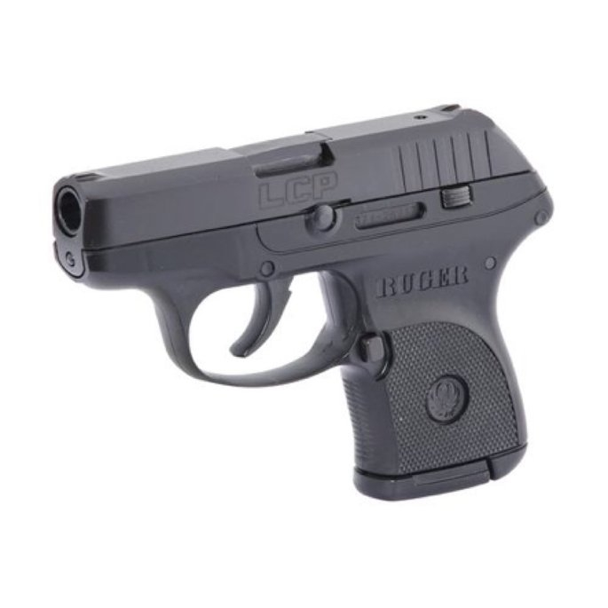 Spring Metal P66 Heavy Weight Pistol Handgun FPS-250 Airsoft Gun Good Quality uploaded by Elizabeth T.