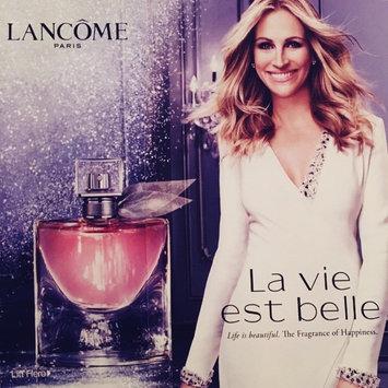 Lancôme La vie est belle uploaded by Aerial P.