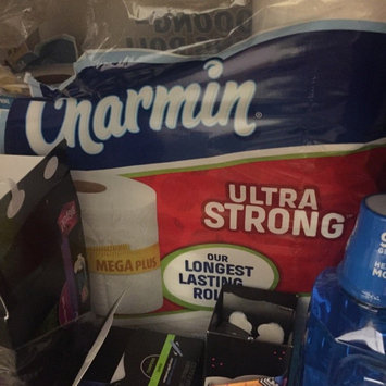 Photo of Procter & Gamble Professional Ultra Strong Two-Ply Bathroom Tissue uploaded by Melanie E.