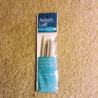 Artist's Loft Blending Stumps & Tortillons uploaded by Shai C.