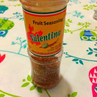 Valentina Fruit Seasoning, 4.93 oz uploaded by Ann C.