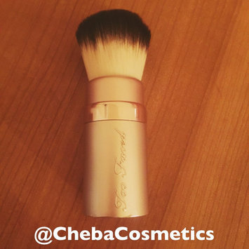 Too Faced Kabuki Brush uploaded by Cheba C.