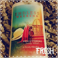 Body Lotion uploaded by kitrina p.