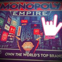 Hasbro Monopoly Empire Game uploaded by Skylynn W.