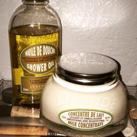 L'Occitane Almond Milk Concentrate uploaded by Teandra J. R.