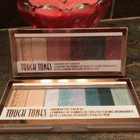 Kardashian Beauty Touch Tones Eyeshadow uploaded by Lisa S.