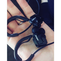 Jabra - Step Wireless Earbud Headphones uploaded by Lauren H.