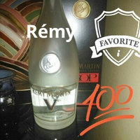 Remy Martin V Spirit 750ML uploaded by Ruth D.