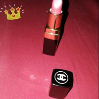 CHANEL ROUGE COCO uploaded by Kelly S.