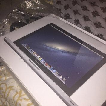 Apple Macbook Pro uploaded by Leydi J.