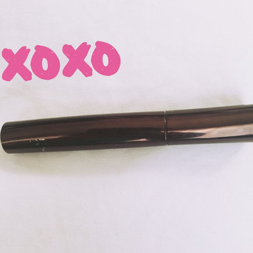 Boots No7 Maximum Volume Mascara uploaded by Vanessa R.