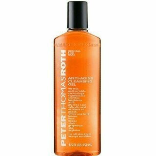 Peter Thomas Roth Anti-Aging Cleansing Gel uploaded by Jai M.