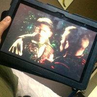 Samsung Galaxy Tab 2 (7-inch, wifi) uploaded by sarah s.